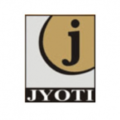 Jyoti Portfolio Pvt. Ltd.