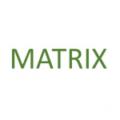 Matrix Credit Risk Controls Pvt. Ltd.