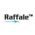 Raffale