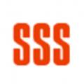 SSS Technical Services Pvt. Ltd.