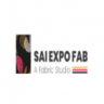 Sai Expo Fab Pvt. Ltd.