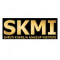 Shruti Kukreja Makeup Institute