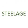 Steelage India Pvt. Ltd.