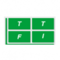 Table Tennis Fedration of India (TTFI)