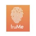 TruMe IT Company