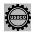 USBCO Steels Pvt. Ltd.