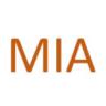 MIA Construction Pvt. Ltd.
