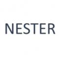 Nester Pharmaeuticals Limited