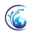Pingpong Global Limited