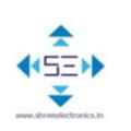 Shree Electronics