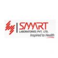 Smart Laboratories Pvt. Ltd.