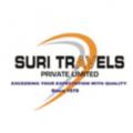 Suri Travels Pvt. Ltd.