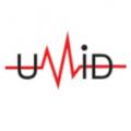 Universal Medical Instruments, Delhi