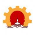 The Velammal knowledge park (VKP)