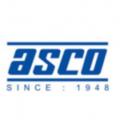 Apothecaries Sundries Mfg. Co. (ASCO Medical)
