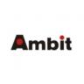 Ambit Switchgear Pvt. Ltd.