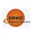 सेन्ट्रल रेलसाइड वेअरहाउस कंपनी लिमिटेड Central Railside Warehouse Company Limited