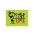 Child Line India Fondation