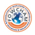 Federation of Worldwide Chambers of Exporters and Importers