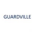 Guardville Business Solution Pvt. Ltd.