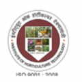 Institute of Horticultre Technology