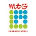 MTG Learning Media Pvt. Ltd.