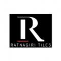 Ratnagiri Ceramics Pvt. Ltd.