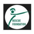 Rescue Foundation