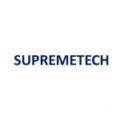 Supremetech (A3 Charge)