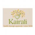 Kairali Ayurvedic Group