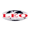 Leotronics Scales Pvt. Ltd.