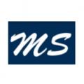 M. S. Finance Services Inc.