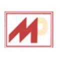 Maheshwari Caps Pvt. Ltd.