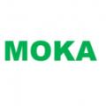 Moka Business Pvt. Ltd.