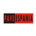 Pave Espania