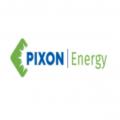 Pixon Energy Ltd.