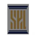 SabKuch Legal Pvt. Ltd.