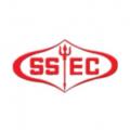 Sree Sakthi Equipments Company
