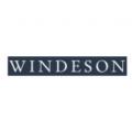 WINDESON Trademart Pvt. Ltd.