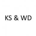 KS & WD Asso. Pvt. Ltd.
