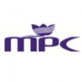 MAC Personal Care Pvt. Ltd.