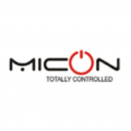 Micon Automation Systems Pvt. Ltd.