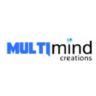 Multimind Creations