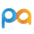 Parkash Amusement Rides & Fun World (P) Ltd.