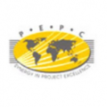 Project Exports Promotion Council of India (PEPC)