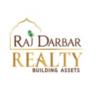 Rajdarbar Realty Limited