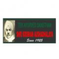 Tek Ayurved Sansthan Shri Krishna Aushdhalaya