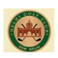 The Delhi Golf Club