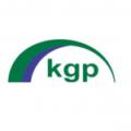 KG Plast