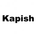 Kapish Apparels Pvt. Ltd.